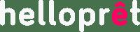 logo-white-pnkE_500px@x3